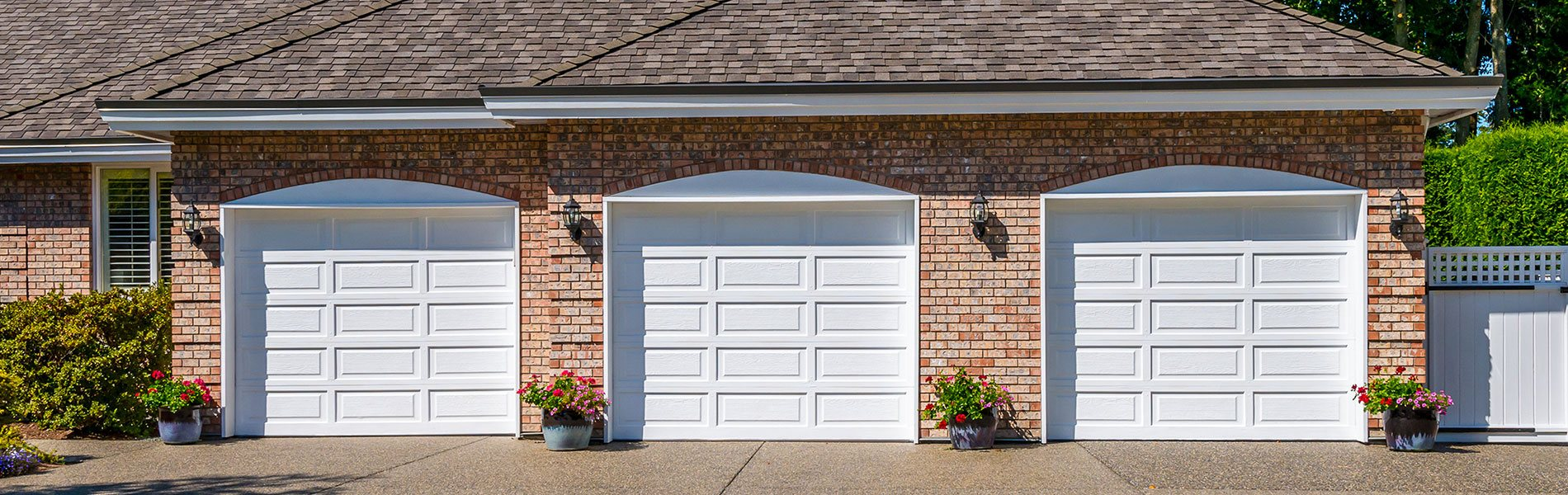 Galaxy Garage Door Repair Service, Foxborough, MA 508-456-7059