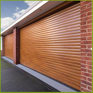 Galaxy Garage Door Repair Service Foxborough, MA 508-456-7059